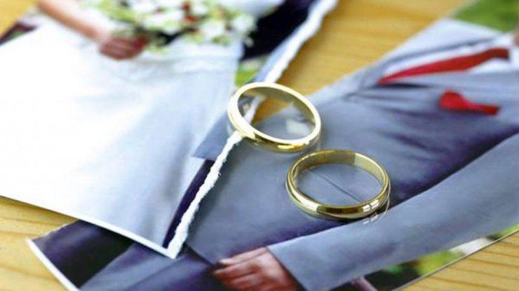 Как развестись если муж сидит в тюрьме
