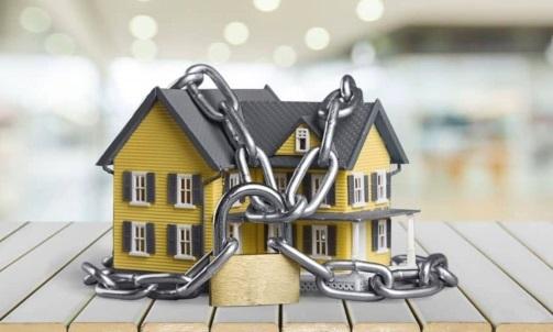 Как снять обременение на квартиру по материнскому капиталу?