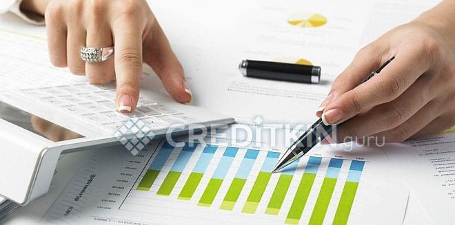 Рефинансирование ипотеке под 6 процентов в 2020 в сбербанке и других банках