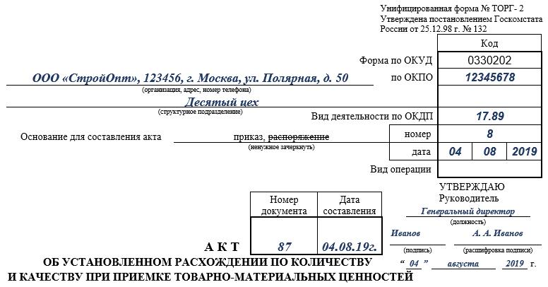 Брачный договор с установлением режима раздельной собственности на имущество одного из супругов