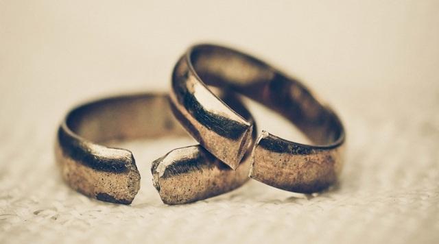 Развод через мфц – как подать заявление на расторжение брака