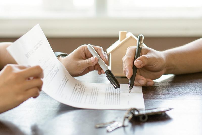 Потеря завещания – не приговор! как вступить в наследство, если нет документов на квартиру?