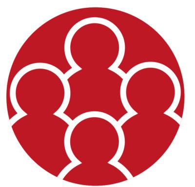 Исковое заявление о признании недействительным соглашения об уплате алиментов (образец)