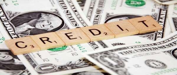 Должны ли родственники выплачивать кредит за должника