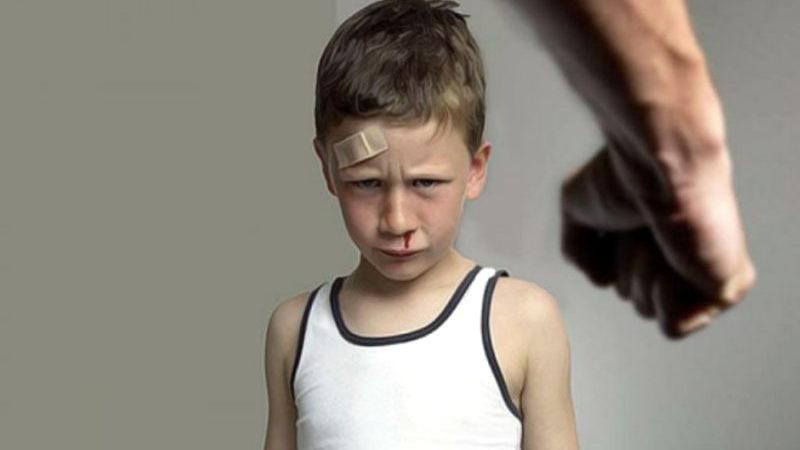 Что такое причинение вреда здоровью несовершеннолетнего и каковы меры ответственности за это?