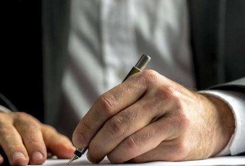 Сроки вступления в наследство после смерти по закону и завещанию