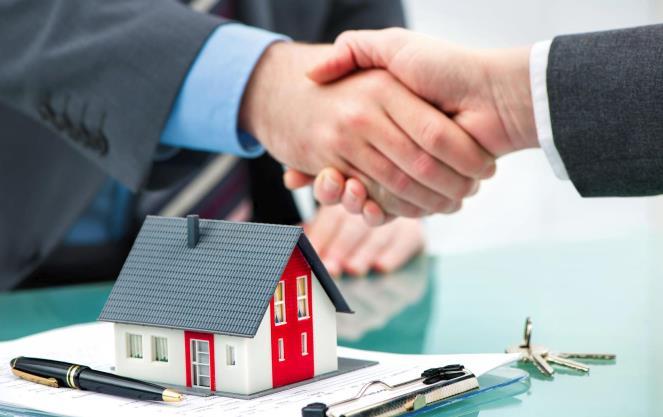 Обременение недвижимости запрет на отчуждение имущества в туле в 2020 году