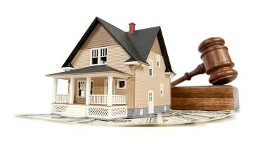 Как происходит наследование неприватизированной квартиры? как вступить в наследство по закону?