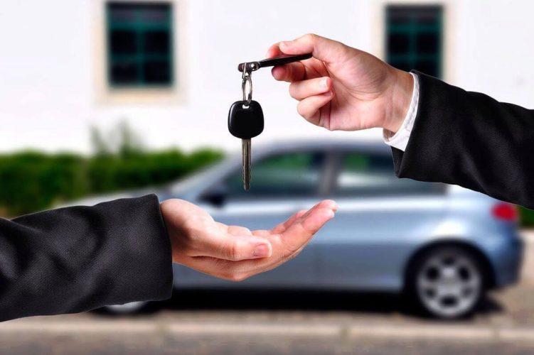 По договору купли продажи можно ездить без страховки сколько дней можно ездить