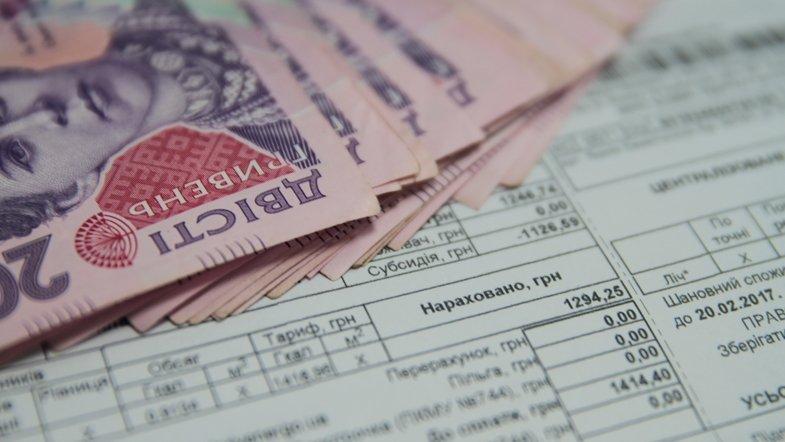 Субсидии на строительство дома многодетным семьям в 2020 году в татарстане