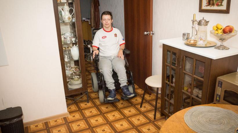 Может ли работающий пенсионер получить бесплатную путевку в санаторий