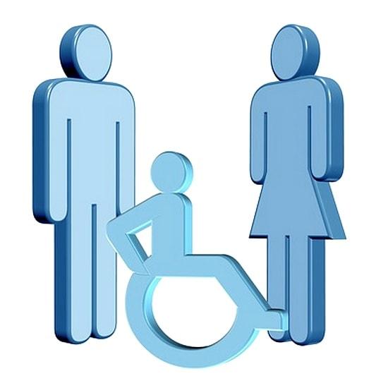 Размер опекунского пособия над инвалидом с детства в 2020 году