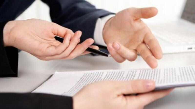 Договор купли продажи ипотека сбербанк 2020 образец