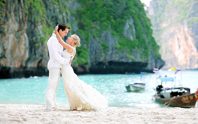 Сколько стоит регистрация брака в ЗАГСе?
