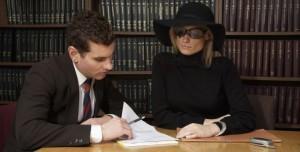 Наследование по завещанию: судебная практика