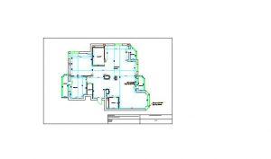 Стоимость оформления завещания на квартиру в нотариальной конторе в 2020 году