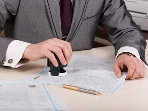 Дарение квартиры близкому родственнику в 2020 году — юридическая консультация
