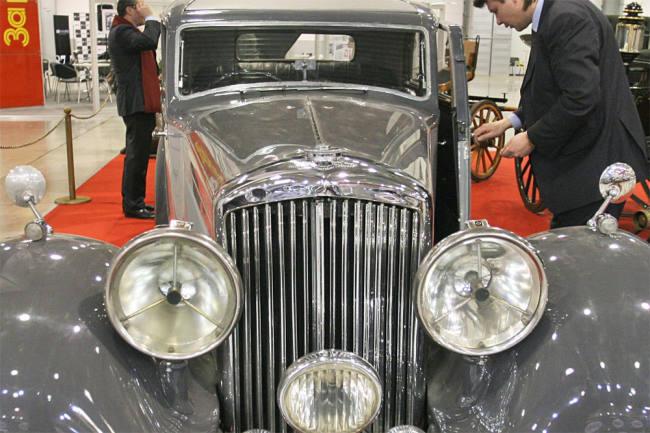 Регистрация авто с вклейкой в птс 2020