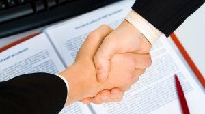 Кто такой душеприказчик: права и обязанности исполнителя завещания