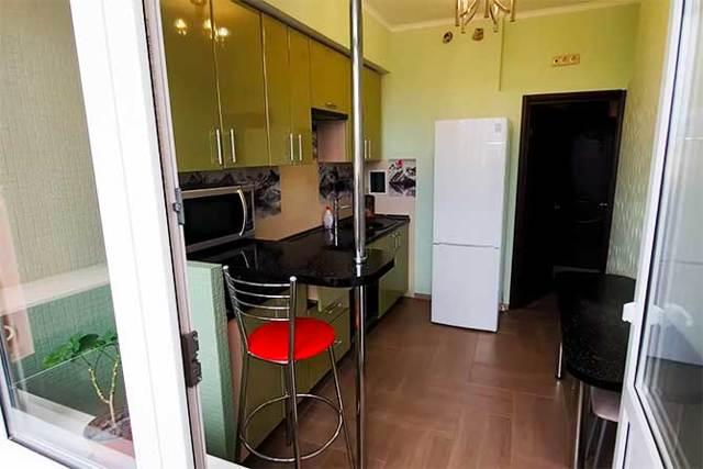 Обременение недвижимости запрет на отчуждение имущества в селе октябрьский в 2020 году