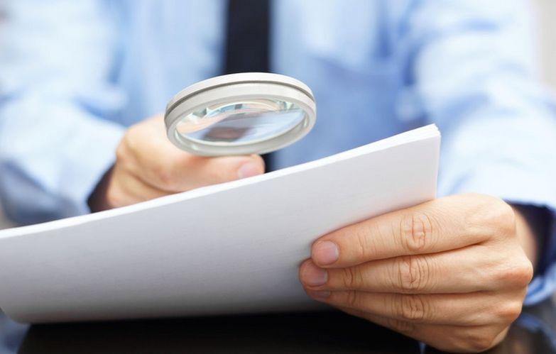 Подделка подписи и подлог документов — уголовная ответственность и мера наказания