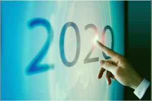 Как можно рефинансировать военную ипотеку в 2020 году