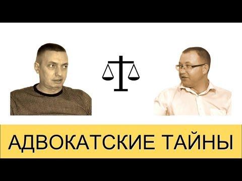 Какое наказание за дачу ложных показаний в суде по гражданскому делу статья