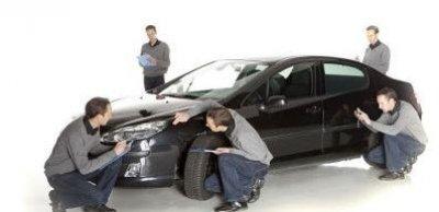 Процедура оценки автомобиля для вступления в наследство