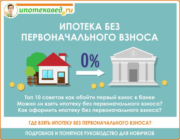 Ипотека безработным и самозанятым в 2020 году — взять ипотеку без официального трудоустройства