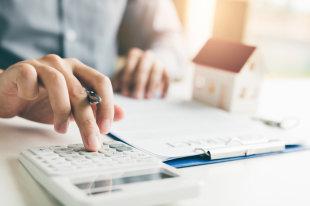 Какие права у собственника квартиры при расселении аварийного жилья в 2019 году
