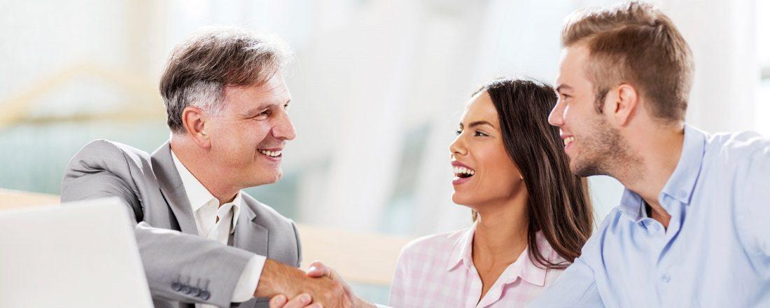 Порядок расторжения брачного договора и признания недействительным - как оспорить брачный контракт