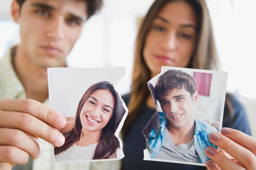 Как развестись если брак зарегистрирован в другой стране — особенности законодательства рф