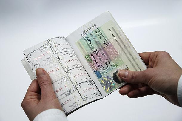 Страшный сон путешественника. что делать, если не дали шенген?