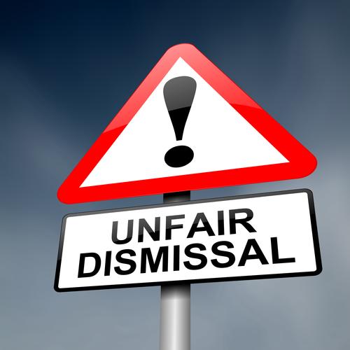 Что делать и куда обращаться, если уволили с работы незаконно и без причины