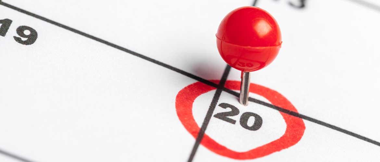 Лишение водительских прав в рк в 2020 году
