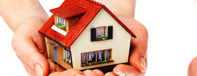Договор дарения квартиры с правом пожизненного проживания дарителя: как оформить дарственную и составить образец?