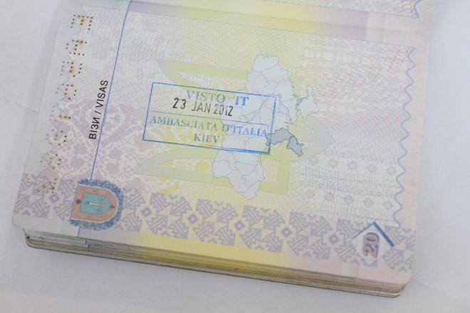 Причины отказа и аннулирования шенгенско визы | мoя франция