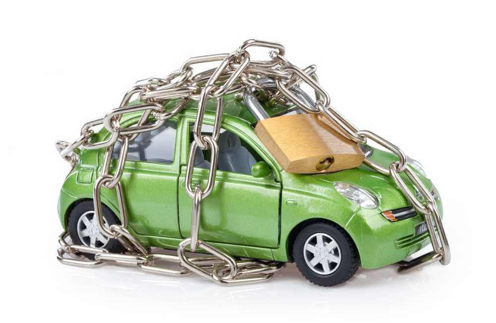 Как продать авто в кредите в 2020 году?