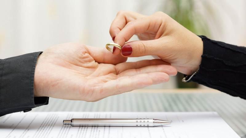 Брачный договор на случай смерти одного из супругов: может ли быть заключён, как действует и можно ли его оспорить?