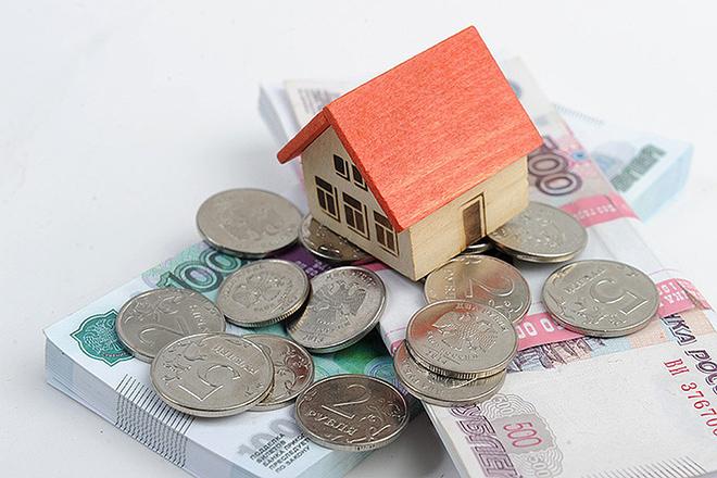 Как продать квартиру, купленную с использованием материнского капитала в 2020 году
