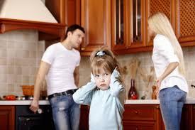 Как узнать, подано ли заявление на развод
