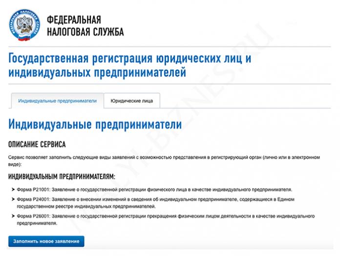 Регистрация ооо в 2020 году: пошаговая инструкция