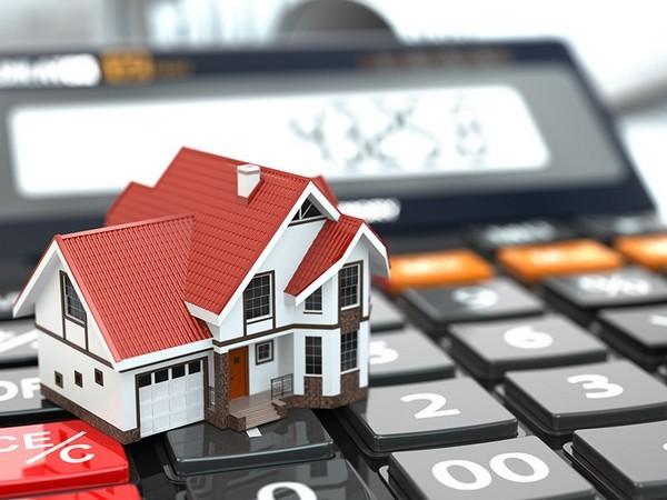Рефинансирования ипотеки под 5-6 процентов: условия в банках в 2020 и особенности сбербанка и втб