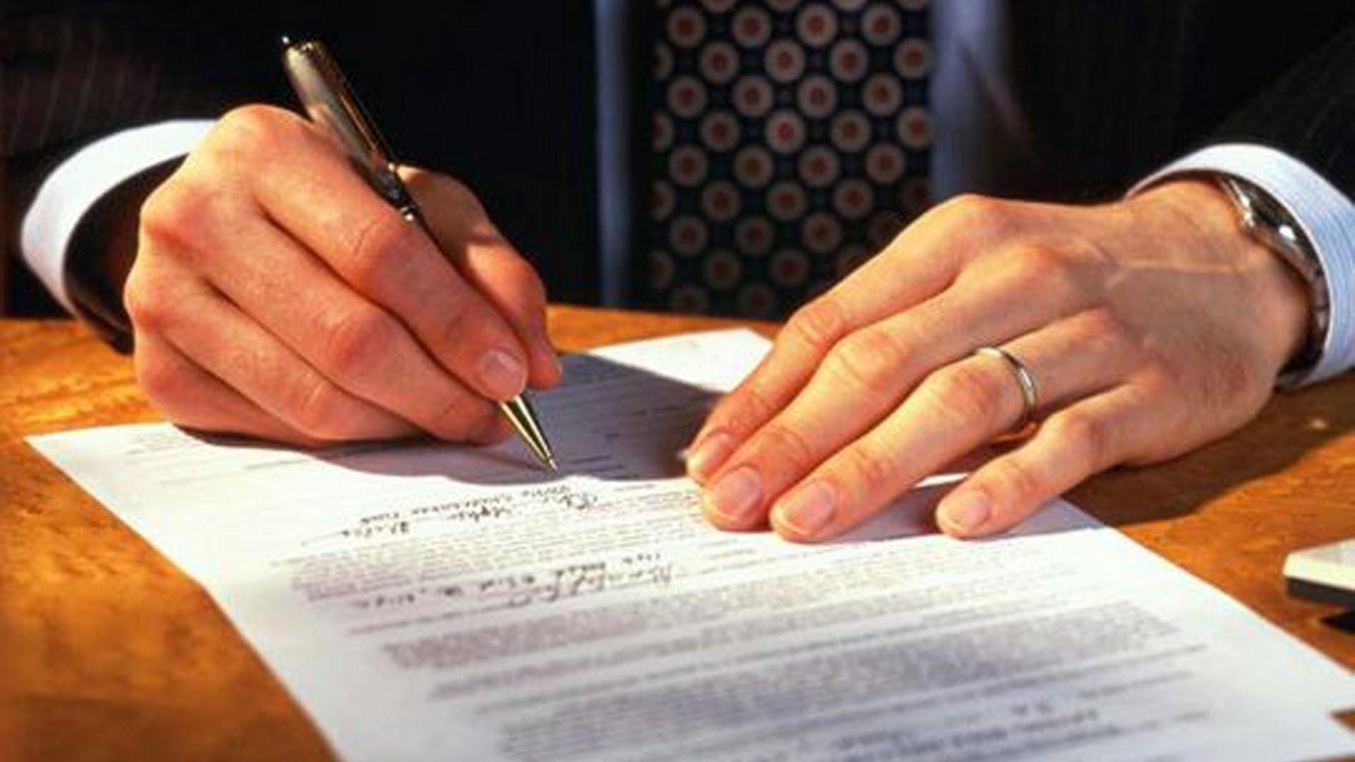 Сроки выдачи свидетельства о праве на наследство
