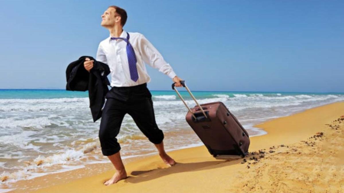 Могут ли уволить в декретном отпуске