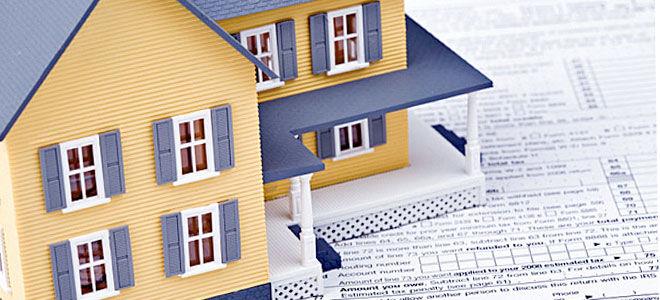 Какие налоги нужно уплатить при продаже дома?