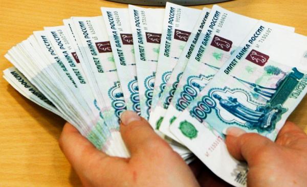Порядок наследования денежных вкладов