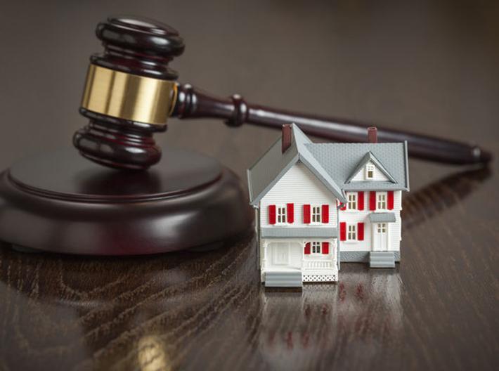 Оспаривание наследства по закону и завещанию: основания, порядок действий, судебная практика