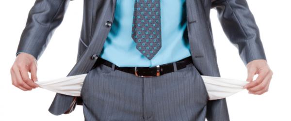 Задержка зарплаты, увольнение и переработки: как отстоять свои права на работе