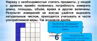 Как посчитать доли в квартире калькулятор онлайн. uristtop.ru